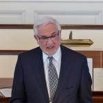 Dr. Lawrence Bonchek